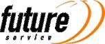 future service gmbh